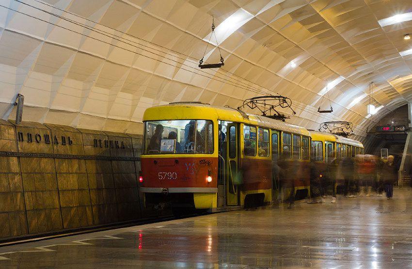 Как добраться до стадиона ЧМ по футболу 2018 в Волгограде