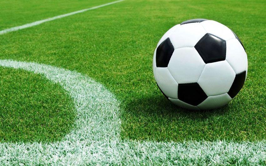Матчи на новом стадионе в Волгограде