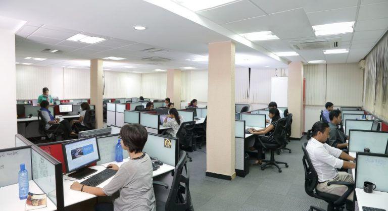 В Москве открыли колл-центр для интуристов