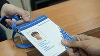 Заявки на паспорт болельщика в Москве