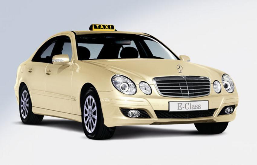 Такси в Волгограде - номера телефонов, стоимость, заказать недорого