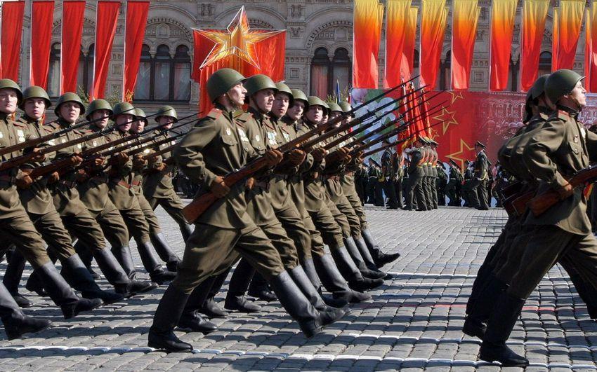 Когда Дни воинской славы в России в 2018 году