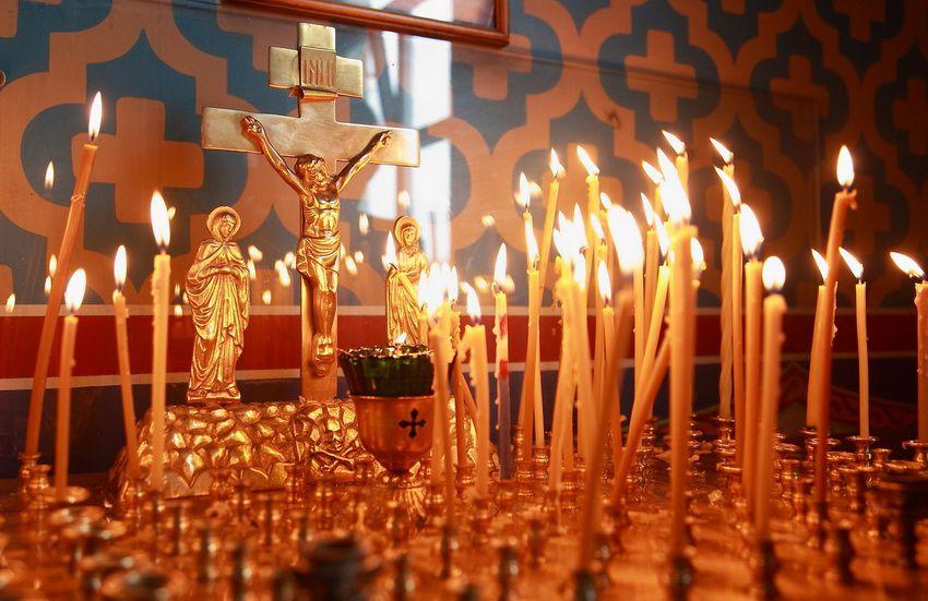 Когда празднуется Радоница у православных в России в 2018 году