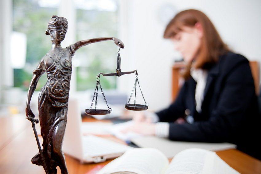 когда празднуют День юриста в России