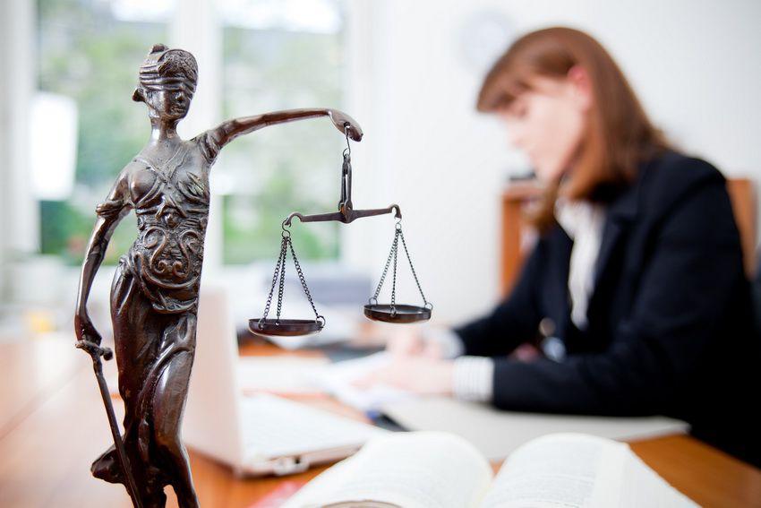 когда празднуют День юриста в России в 2018 году