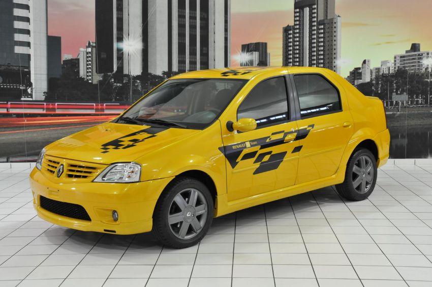 Такси в Самаре - номера телефонов, стоимость, заказать недорого