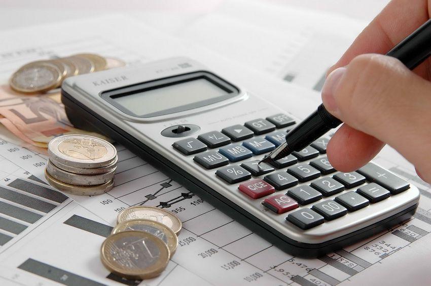 денежные расходы - гороскоп на 2018 год для Водолеев