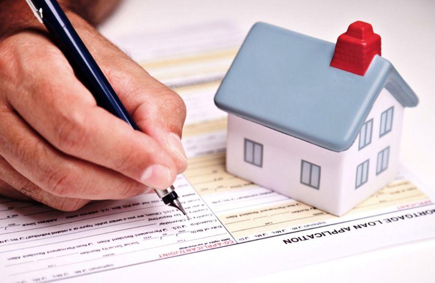 Документы для приватизации недвижимости