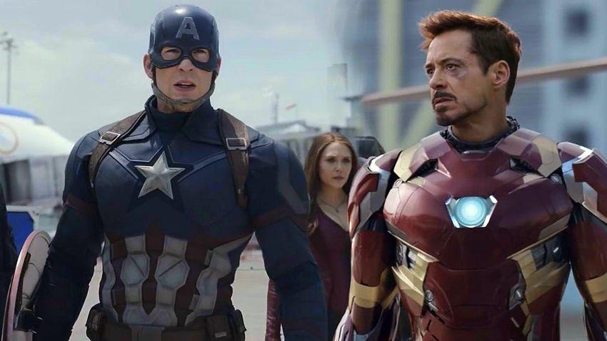 Мстители война бесконечности - актеры в 1 часть фильма 2018 года
