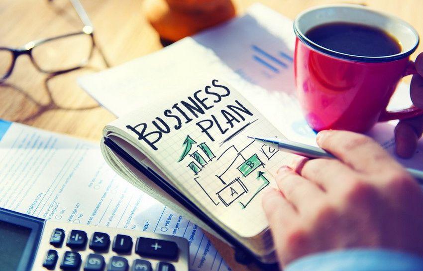 открытие собственного бизнеса