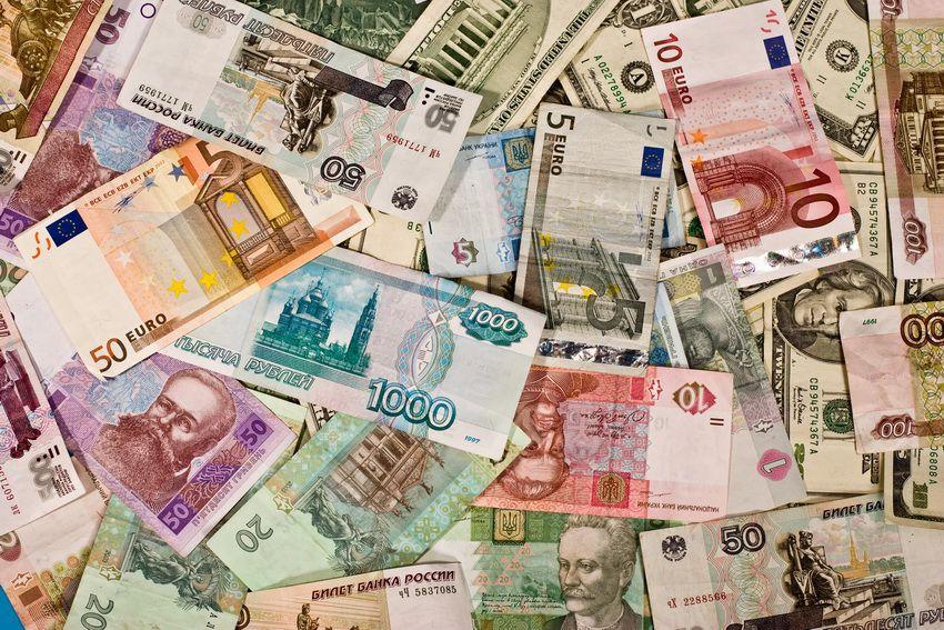 отсутствие проблем с деньгами - финансовый гороскоп на 2018 год для Весов