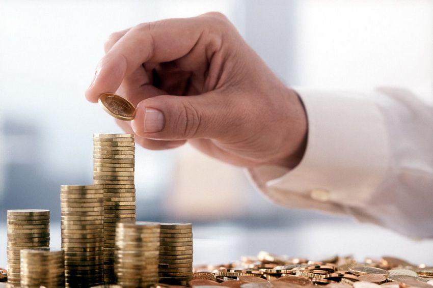повышение прибыльности предприятия - гороскоп для льва-мужчины на 2018 год