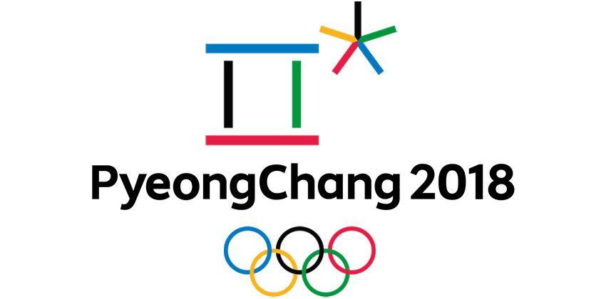 Пхёнчхан логотип олимпийских игр