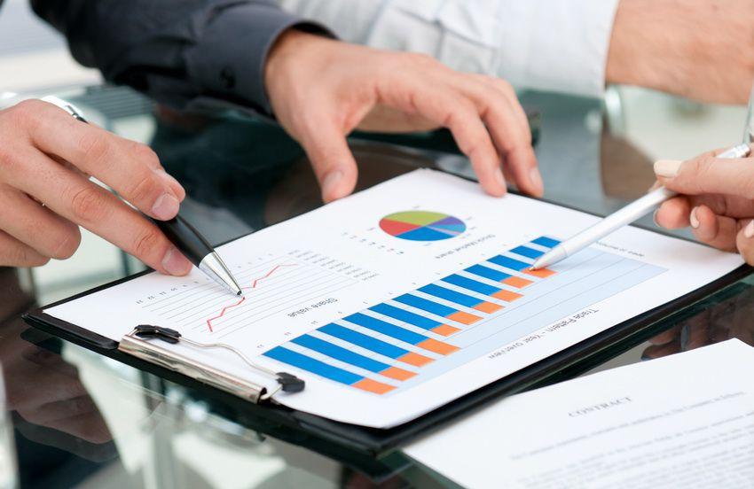рост прибыльности бизнеса - гороскоп для Раков на 2018 год