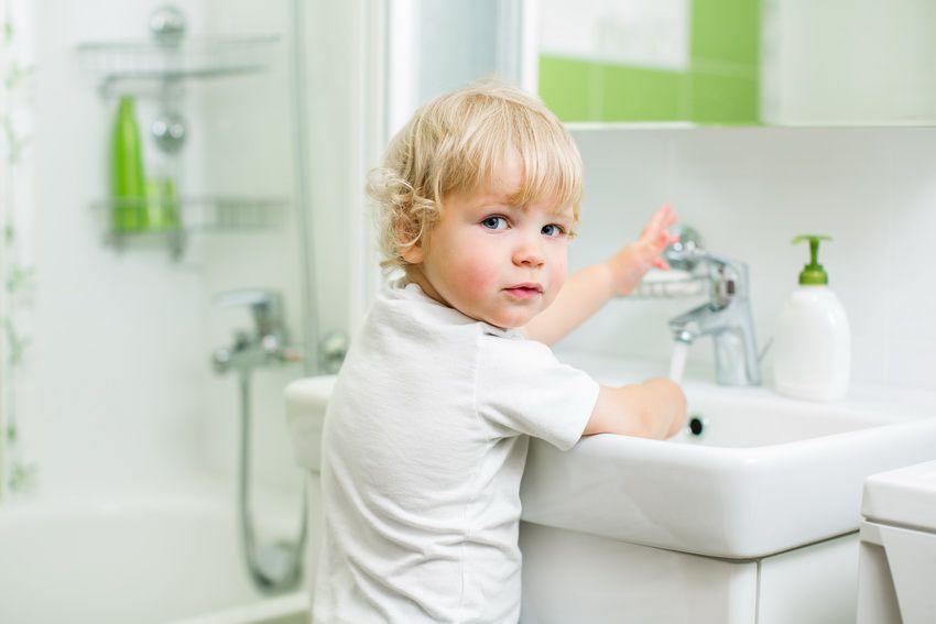 самостоятельный ребенок - детский гороскоп для Близнецов на 2018 год для девочек и мальчиков