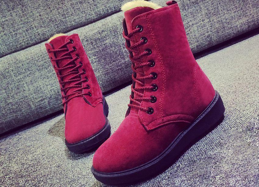 Повседневная обувь - мода в 2018 году