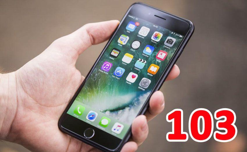 Скорая помощь с мобильного телефона - номера в Калининграде