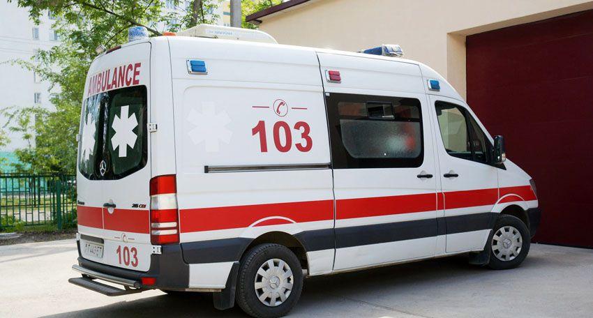 Скорая помощь в Нижнем Новгороде - как вызвать с мобильного телефона, с городского, частная скорая помощь