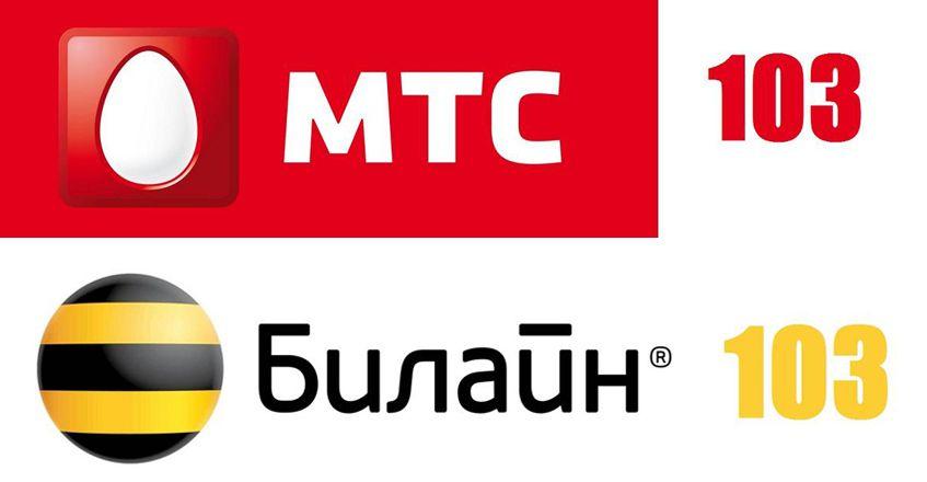 Как вызвать скорую медицинскую помощь в Нижнем Новгороде с мобильного телефона