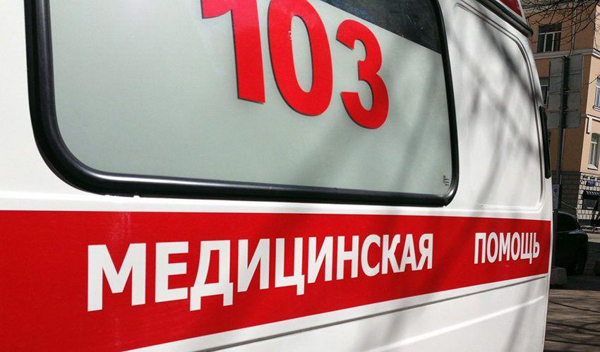 Скорая помощь в Москве - как вызвать с мобильного телефона