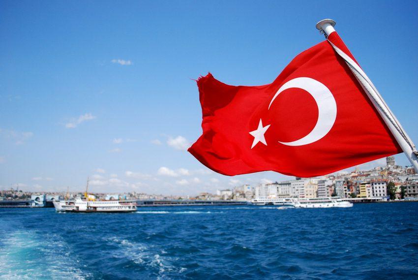 отдых в Турции в 2018 году у моря - цены гостиницы